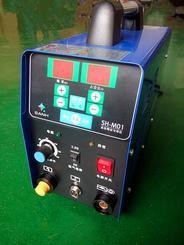 厂家供应SH-M01高效不锈钢冷焊机 薄板冷焊机