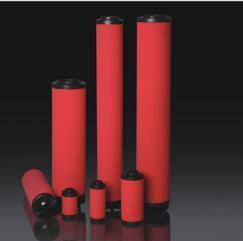 厂家直供K017-AO多米尼克滤芯
