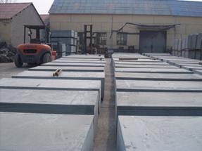 纤维增强硅酸盐防火板,纤维硅酸盐防火墙板