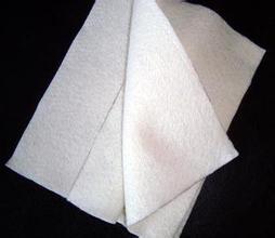 江苏供应工地施工用各种规格土工布
