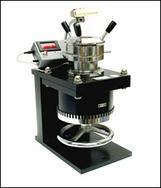 QBT型--涂层杯突试验机--厂家直销