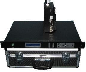 单兵便携式音视频传输设备,刑侦密拍图像传输系统