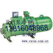 BITZER比泽尔CSH9593-300压缩机