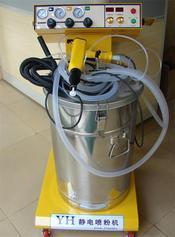 供应rH801静电喷粉机