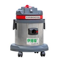 吸水吸尘两用工业吸尘器IV-1220