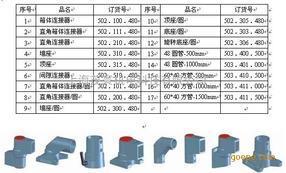 悬臂系统,75系列悬臂系统,茂寰悬臂系统