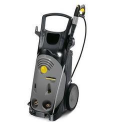 低价出售德国凯驰HD 10 25-4 S高压清洗机