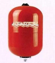 最新型气囊式气压罐