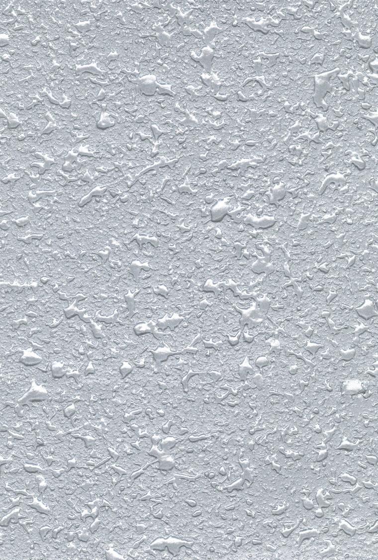 银灰色壁纸贴图