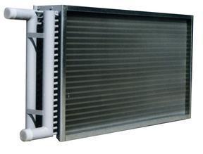 表冷器,换热器,散热器,冷凝器蒸发器