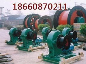 8203;JMB风门绞车工作原理,JMB风门绞车参数