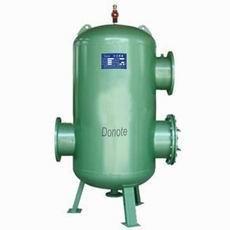 REFC型自洁式排气水过滤器