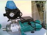 上海一级代理台湾华乐士增压泵维修/华乐士增压泵专卖