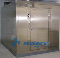 长沙大型冷库,长沙冷库安装公司