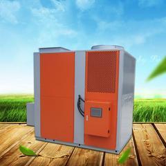 【木材】木材烘干机【亿思欧品牌热泵】