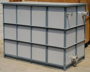 玻璃钢组合式水箱@玻璃钢球形水箱@玻璃钢水箱