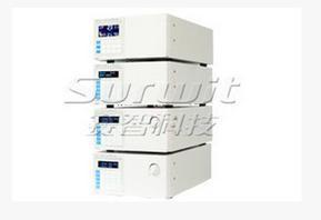 LC-10Tvp等度高效液相色谱仪