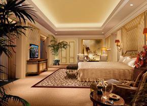 宾馆酒店家具 五星级宾馆酒店家具