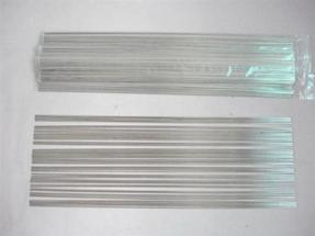 HL303F银基焊条