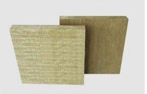 岩棉板保温性能;岩棉复合板产品名称