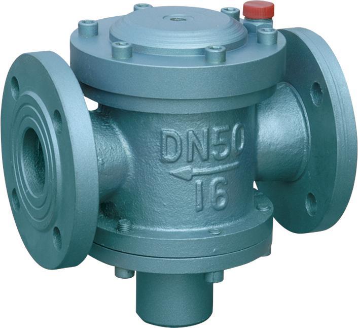 3,供水型,回水型适用于以下工况: a一台设备(如为保证电动调节阀在较图片
