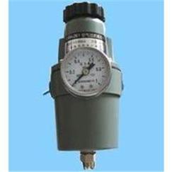 空气过滤减压器QFH-211