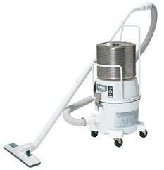 瑞电吸尘器SCV-105