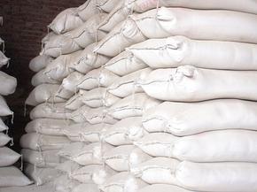 天津岩瑞厂家直销HEA型混凝土防腐阻锈抗裂防水剂