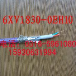 西门子总线电缆 6XV1830-0EH10
