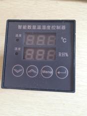 HS无线测温装置 无线测温 开关柜测温 高压测温装置