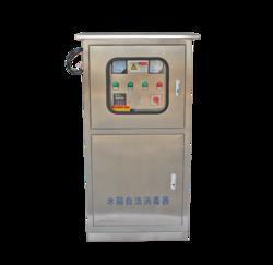 外置式水箱自洁消毒器SCII-5HB可根据需求定制全国包邮