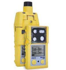 M40 Pro 新型原装泵吸四合一气体检测仪