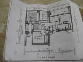 上海专业地暖工程