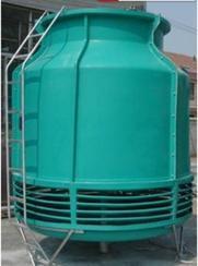 闭式冷却塔_玻璃钢冷却塔_玻璃钢冷却塔价格