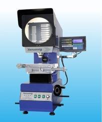 供应数显影像投影仪——数显影像投影仪的销售