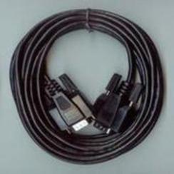 西门子编程电缆、西门子连接电缆经销商
