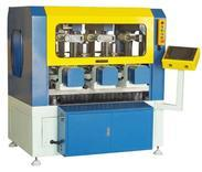 穿条机/真空木纹转印设备/铝型材静电粉末喷涂设备首选