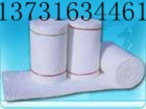 硅酸铝保温棉价格