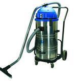 工业吸尘吸水机重庆工业吸器吸水机
