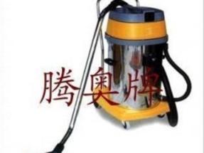 深圳工业吸尘器