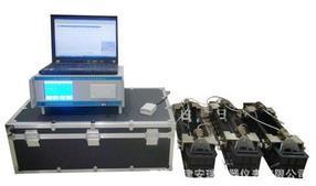 NJ-NES非接触式混凝土收缩变形测定仪 天津混凝土收缩变形测定仪