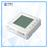 中易云 通讯温湿度变送器 工业级 RS485