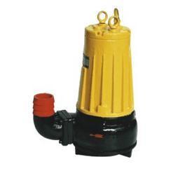 AS潜水撕裂式潜水泵