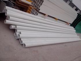30玻璃钢圆管
