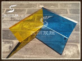 防静电亚克力板 防静电有机玻璃板 抗静电亚克力板 抗静电有机玻璃板