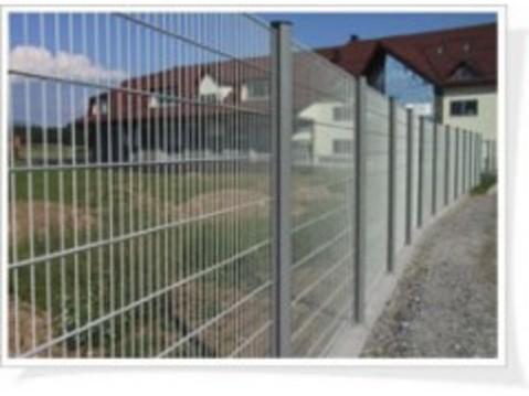 316l防护勾花网家畜围栏镀锌护栏网|勾花网规格