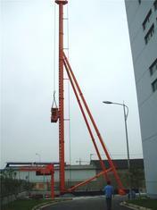 试验塔架/实验塔架设计制造