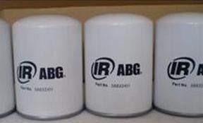 ABG588411摊铺机配件