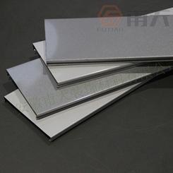 厂家供应铝单板2.5mm外墙及配件