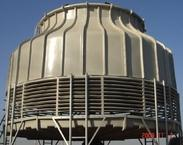 河北循环水冷却塔